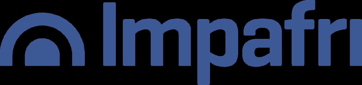Logo Impafri