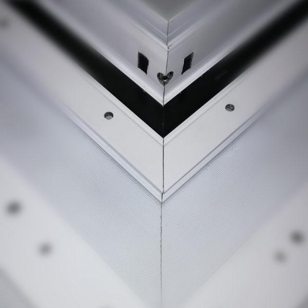 IH1-Escuadra-de-marco detalle