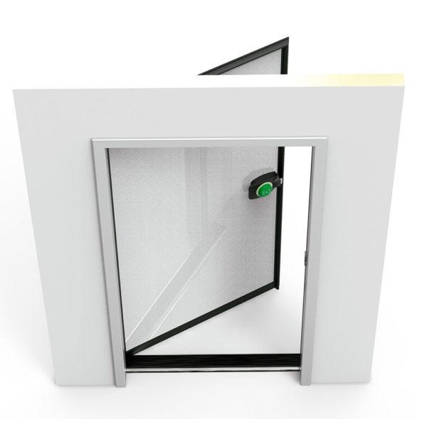 IH1-Puerta-pivotante-industrial-impafri-detalle4