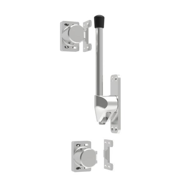 IH2-Puerta-pivotante-industrial-impafri-detalle-2