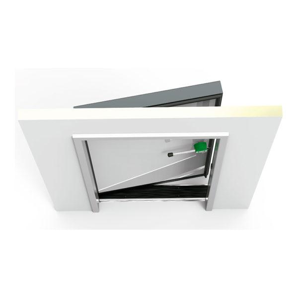 IH2-Puerta-pivotante-industrial-impafri-detalle-4