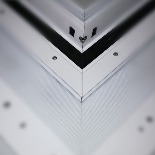 IS1-Escuadra-de-marco detalle