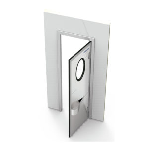 IW1-Puerta-vaivén-inyectada-impafri-detalle-1.jpg