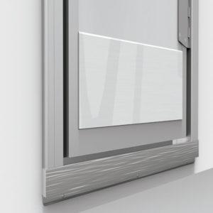 IW1-Puerta-vaivén-inyectada-impafri-detalle-2.jpg