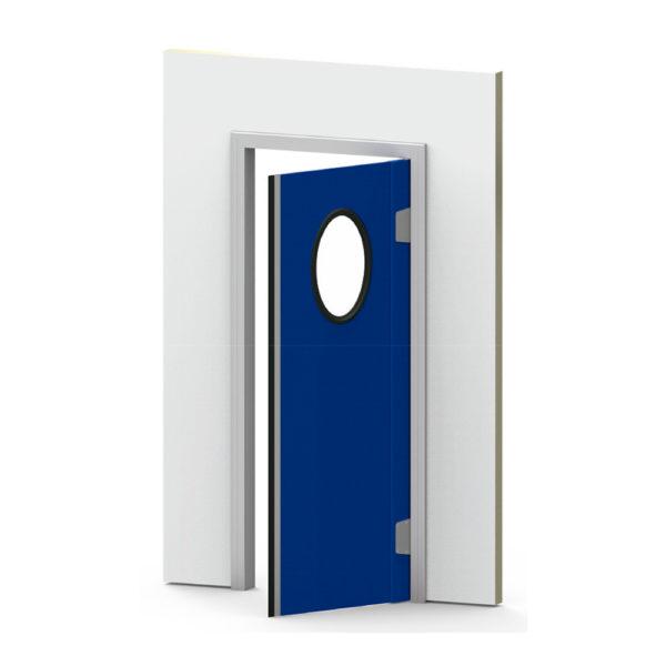 IW2-puerta-vaiven-impafri-detalle-azul
