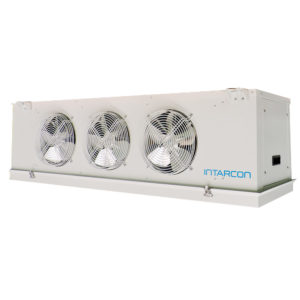 evaporadoras-cubico-comercial-impafri
