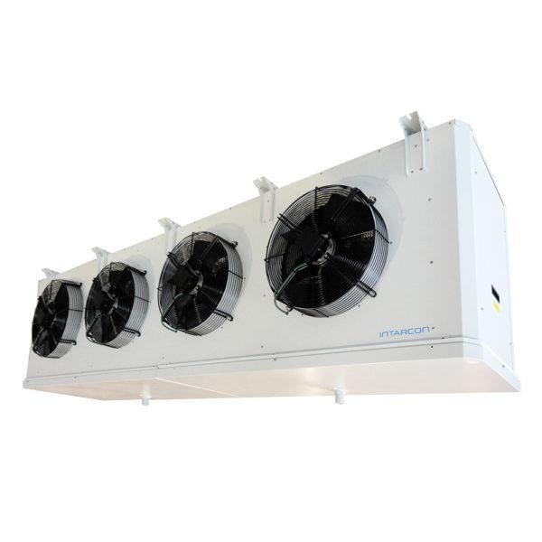 evaporadoras-tipo-cubico-industrial-impafri.jpg