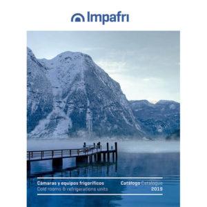 impafri-catalogo-2019-ES-EN-800
