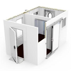 impafri-polar-max-accesorios