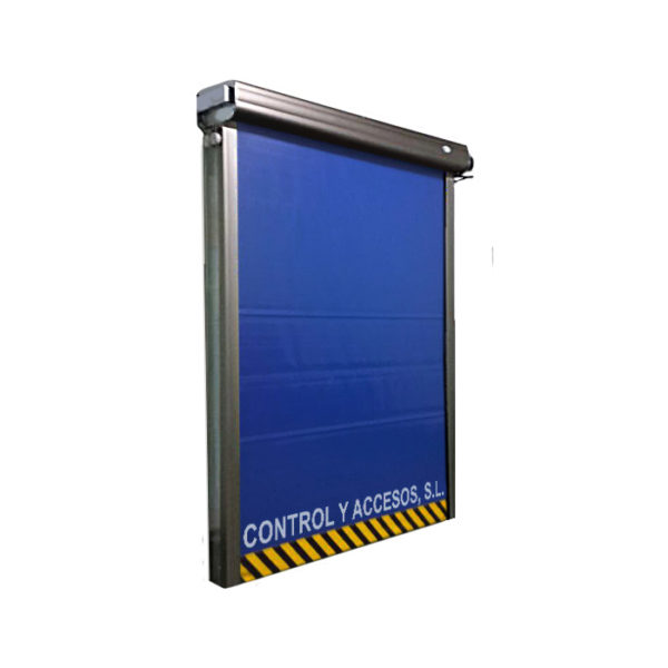 puerta-rapida-impafri-isotermica.jpg