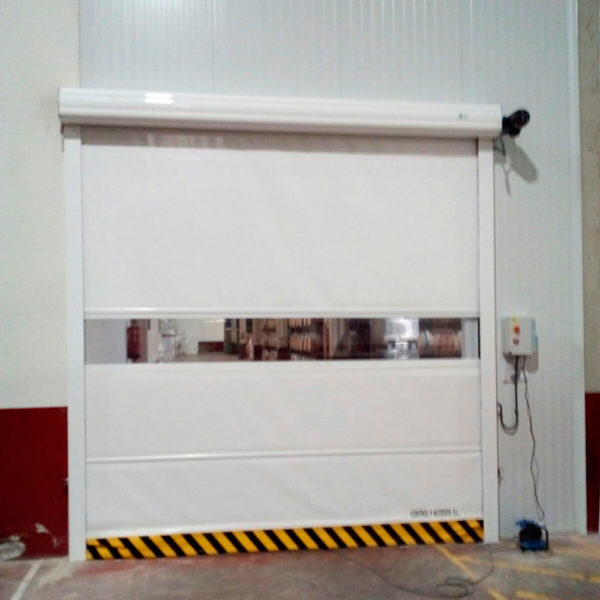 puerta-rapida-impafri-pvc-detalle1.jpg