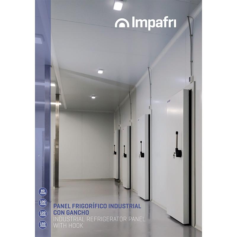 panel-frigorifico-industrial