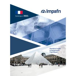 catalogue-impafri-france
